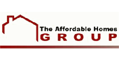 affordablehomes