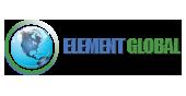element-global