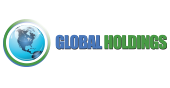 global-holdings