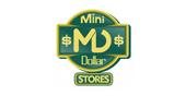 mini-dollar-store