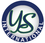 Yes International, Inc.