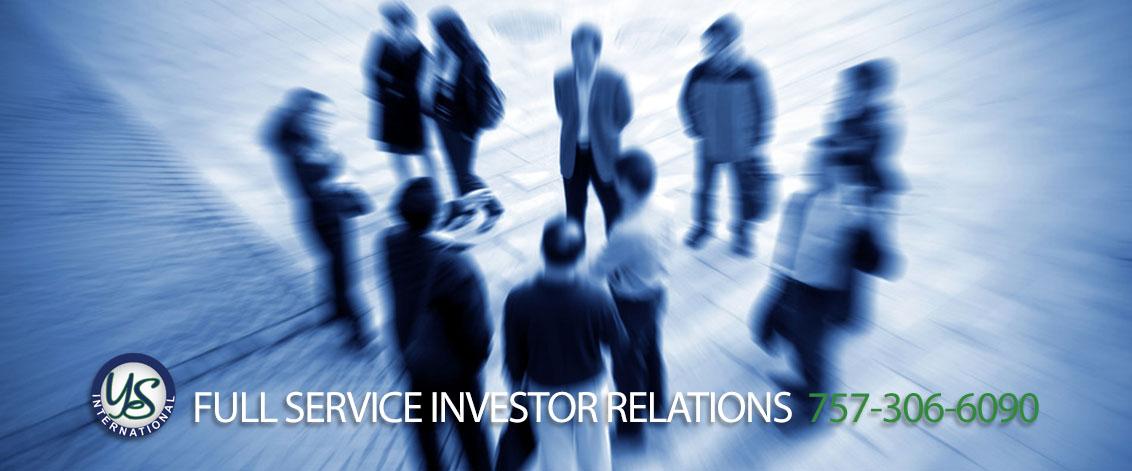 incvestor-relations3